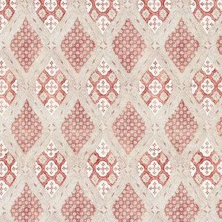 Scalamandre Farrah Print Fabric For Sale