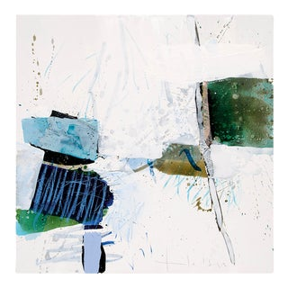 """Greet Helsen """"Aan De Waterplas"""", Painting For Sale"""