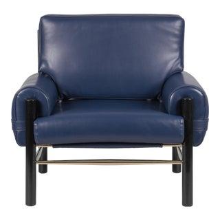 Dean Armchair Armchair From Covet Paris For Sale