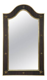 Image of Jacques Adnet Wall Mirrors
