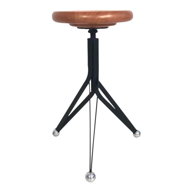 Anonimus Stool by Ron Arad For Sale