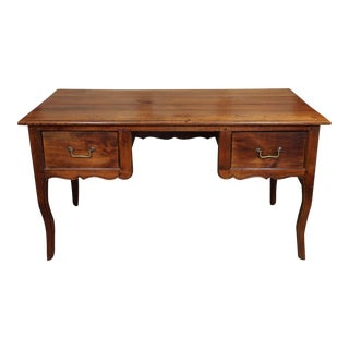 19th Century French Writing Desk For Sale