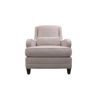 Contemporary Designer Arm Chair