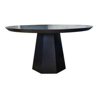 Wheeler Design Group Round Table For Sale