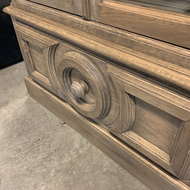 New Custom Design Wallace Display Cabinet For Sale In San Francisco - Image 6 of 12