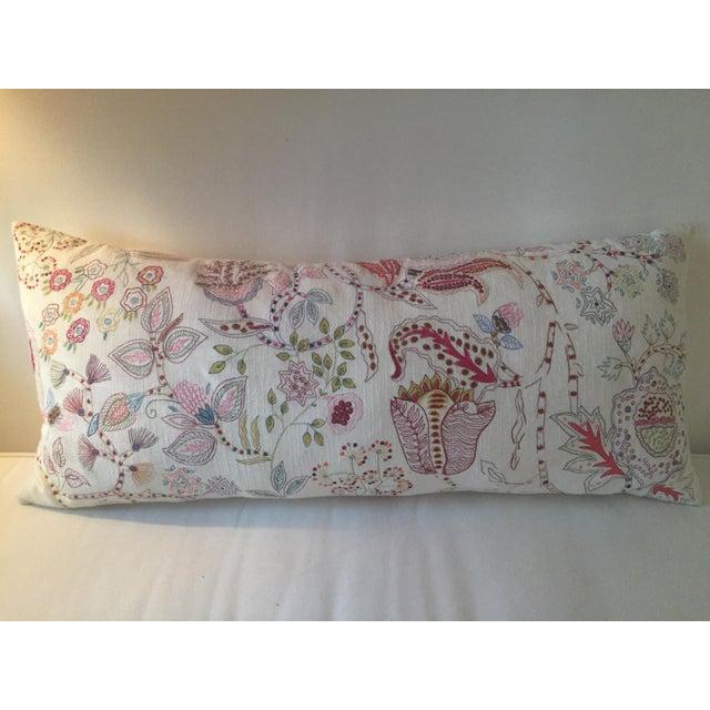 Furbish Studio Lumbar Pillow - Image 2 of 4