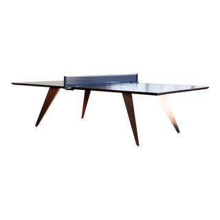 TGM Ping Pong/Conference Table For Sale