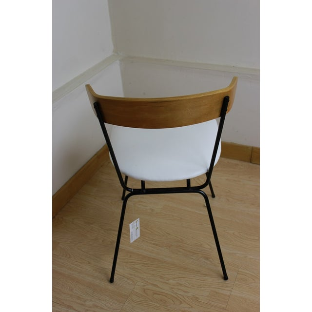 Mid-Century Clifford Pascoe Chair - Image 4 of 6