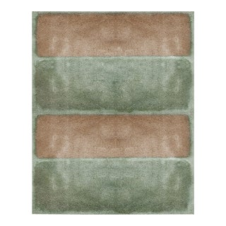 Musk Neutral Rug From Covet Paris For Sale