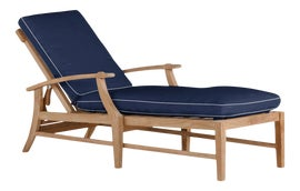 Image of Patio Outdoor Daybeds