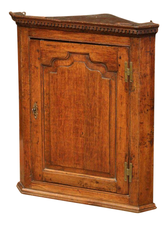 vintage used wall cabinets for sale chairish rh chairish com antique wall cabinets for sale Antique Kitchen Wall Cabinets