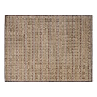 Stark Studio Rugs Traditional Oriental Wool Rug - 10' X 14' For Sale