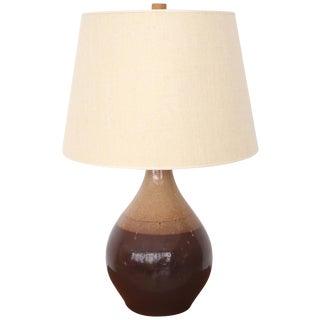 Marshall Studio Martz Table Lamp For Sale