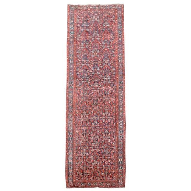 Northwest Persian Carpet For Sale