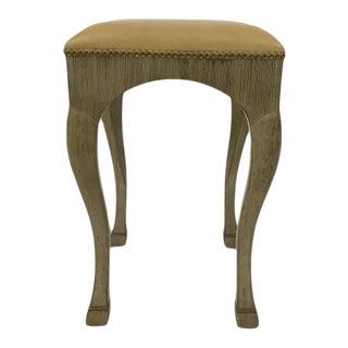 Thomas O'Brien Galia Counter Stool for Century Furniture For Sale
