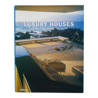 Luxury Houses - Seaside For Sale