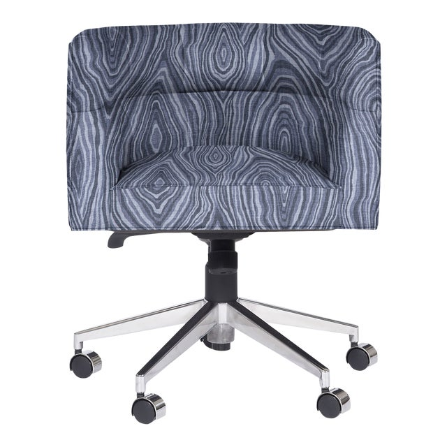 Perry Desk Chair, Olay Ink For Sale