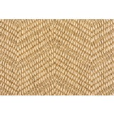 Image of Stark Studio Rugs, Elan, Seagrass, 13' X 18' For Sale