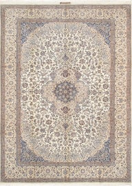 Image of Transitional Contemporary Handmade Rugs