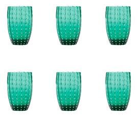 Image of Glassware Sale