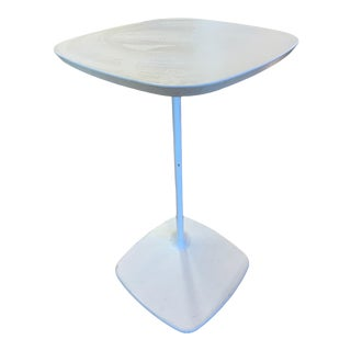 """Contemporary """"Host"""" Accent Table by Simon Pengelly for Allermuir For Sale"""