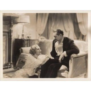 The Washington Masquerade 1932 U.S. Silver Gelatin Single-Weight Photo For Sale