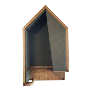 Tgm Bird House For Sale