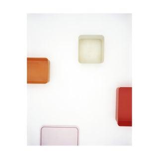"Richard Caldicott ""Untitled 111"" Photograph For Sale"
