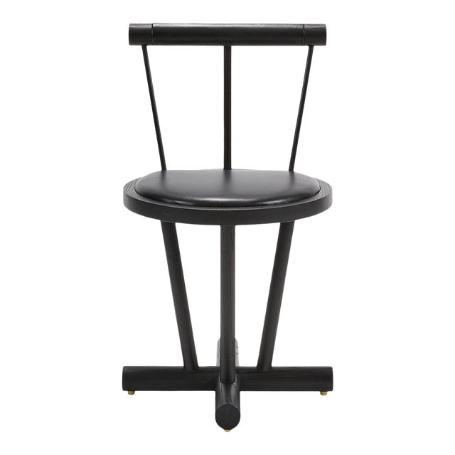 Chicago Stick Chair by Danny Rosa for Studio 6f For Sale