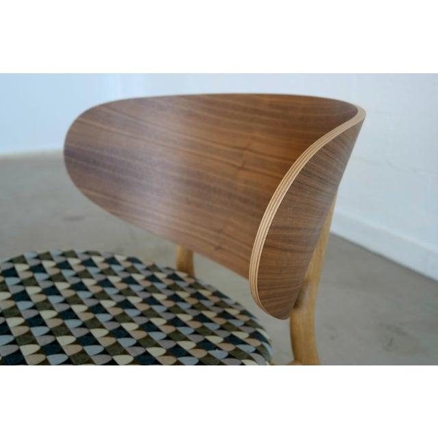 Hans Wegner Venus Easy Chair - Image 9 of 9