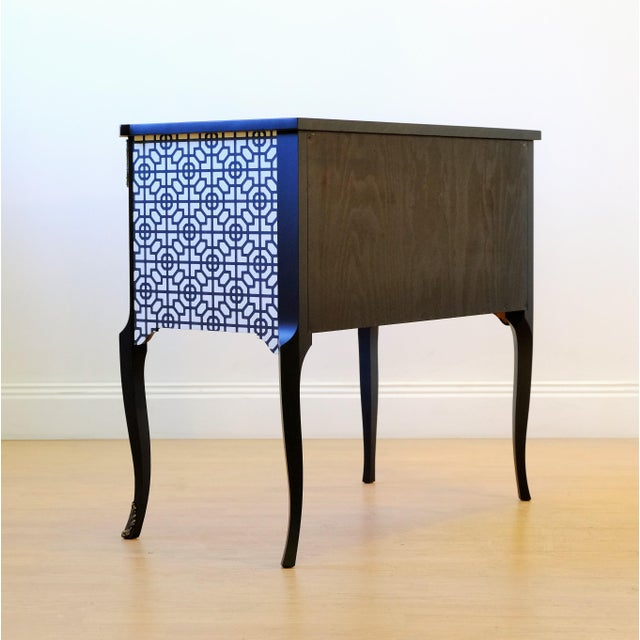 Art Deco Commode For Sale - Image 12 of 12
