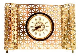 Image of West Palm Clocks
