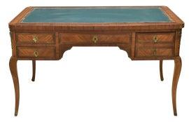 Image of Louis XVI Writing Desks
