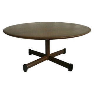 Viko Baumritter Modern Coffee Table For Sale