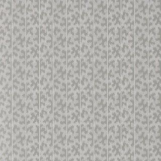 Schumacher X David Oliver Montepellier Wallpaper in Blanket For Sale