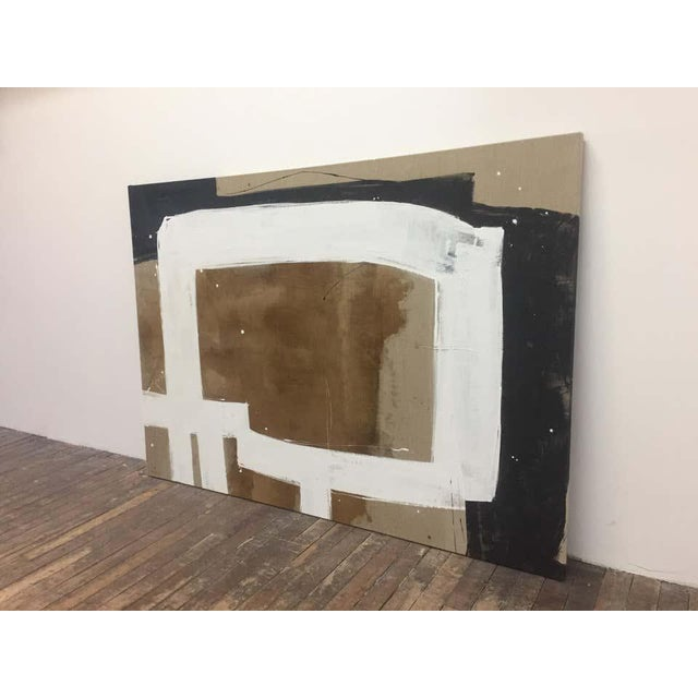 2019 Meighan Morrison Untitled Painting For Sale In New York - Image 6 of 9