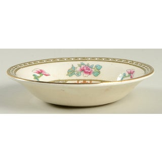 Crown Ducal Indian Tree Small Bowl - Set of 8 Preview