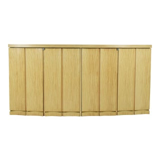 Sideboard by Jay Spectre for Century For Sale