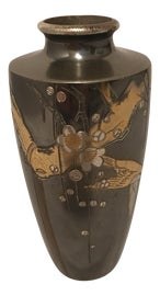 Image of Etching Vessels and Vases