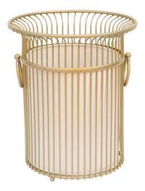 Image of Hollywood Regency Bathroom Accessories