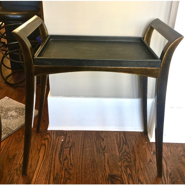 Transitional Occasional Table - Image 2 of 6