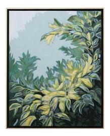 Image of Newly Made Impressionist Art