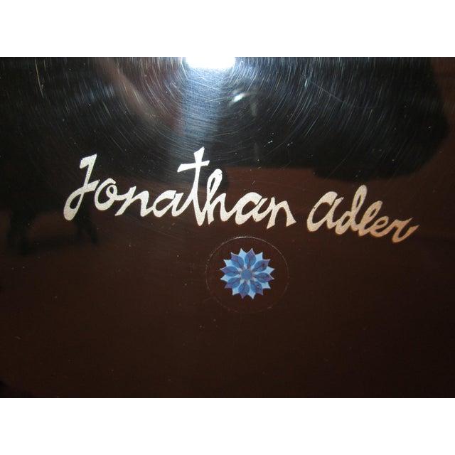 Jonathan Adler Rococo Mirror - Image 7 of 8