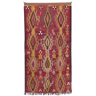 Mut Kilim For Sale