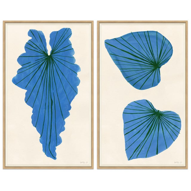Archival Giclee Print. High-quality materials and craftsmanship. Artisian handcrafted wood moulding imported from Europe....