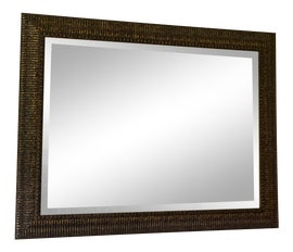 Image of Mirrors in Milwaukee