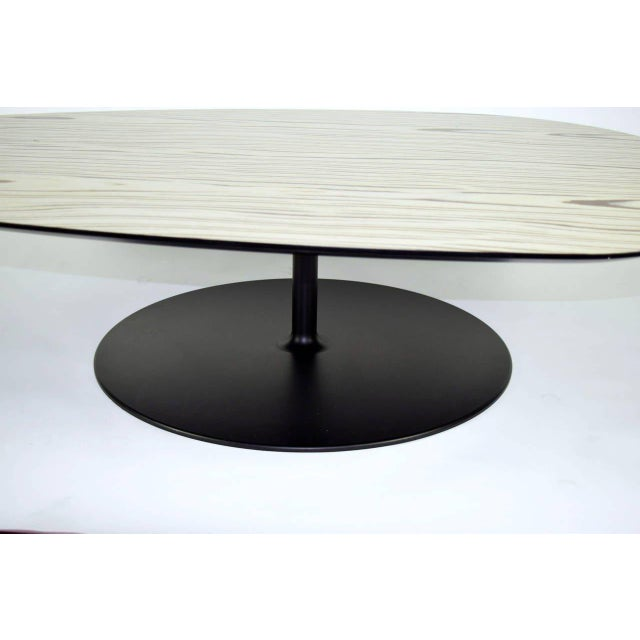 Capellinni Coffee Table - Image 5 of 7