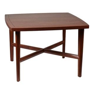 George Nakashima Coffee Table for Widdicomb, 1950s