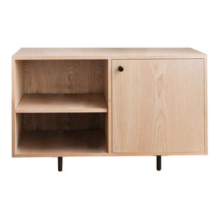 Soteria Nightstand by Megan Grehl For Sale