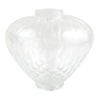 Vietri Ottico Vase from Kenneth Ludwig Home For Sale